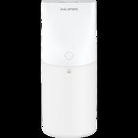Портативный увлажнитель воздуха Xiaomi Guildford Humidifier 320ml